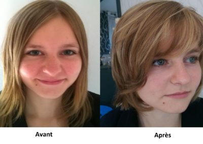 Avant - Après (2)