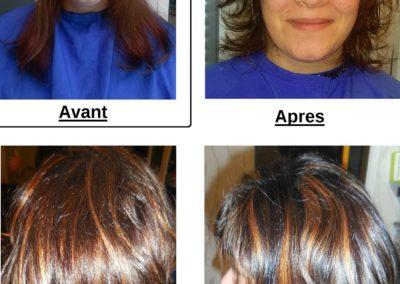 Avant - Après (5)