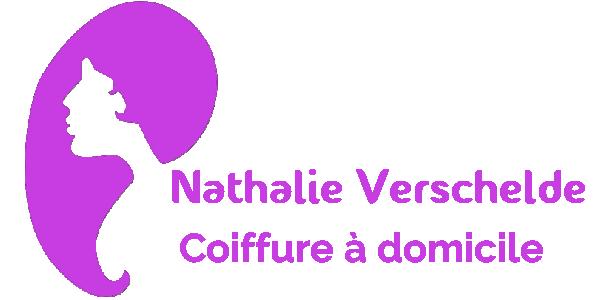 Nathalie Verschelde